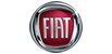 Fiat Logo Colour